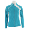 Salomon Xt Softshell Jacket