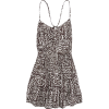 Billabong Luv Confession Dress
