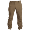 Craghoppers Nat Geo Nosilife Pro Lite Hiking Pants