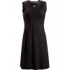 Arc'teryx Soltera Dress