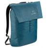 Arc'teryx Granville Backpack