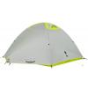 Eureka Midori 6 Tent