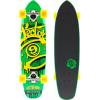 Sector 9 The 95 Cruiser Complete