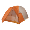 Big Agnes Wyoming Trail Camp 2 Tent