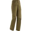 Arc'teryx Rampart Pant Hiking Pants