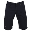 Arcteryx Bastion Long Shorts