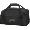 Dakine Party Cooler 15l Bag
