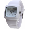 Framed Timelead Watch
