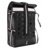 Chrome Barrage Cargo Rubberized Backpack