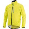 Alpinestars Descender Windproof Bike Jacket