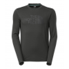 The North Face Sink Or Swim L/s Rash Guard