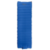 Nemo Vector Insulated 25l Sleeping Pad
