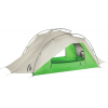 Sierra Designs Flash 3 Tent