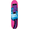 Send Help Selfie Skateboard Deck