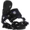 Flow Juno Hybrid Snowboard Bindings