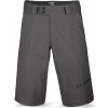 Dakine Derail Bike Short