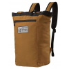 Marmot Urban Hauler Med Canvas Backpack