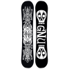 Gnu Club Collection Riders Choice Snowboard