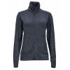 Marmot Sequence Fleece