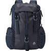 Nixon Waterlock Backpack