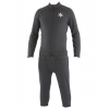 Airblaster Hoodless Ninja Suit Baselayer