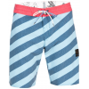 Volcom Stripey Slinger 19in Boardshorts