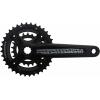 Raceface Ride XC 22/36T Bike Crank