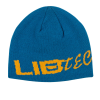 Lib Tech Draft Beanie
