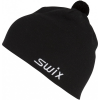 Swix Tradition Beanie