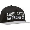 Airblaster Team Cap