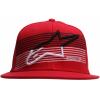 Alpinestars Underlined Flatbill Cap