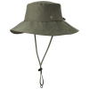 Columbia Paddler Boonie Hat