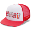 Dakine Hawaii Trucker Cap