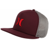 Hurley Blocked 2.0 Cap