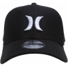 Hurley OneandOnly Diamond 3930 Cap