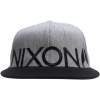Nixon Lock Up 210 Cap