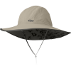 Outdoor Research Oasis Sombrero Hat Khaki