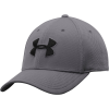 Under Armour Blitzing Ii Cap