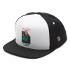 Vans Anti-hero Snapback Cap