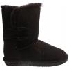Bearpaw Diva Boots