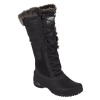 The North Face Shellista Ii Tall Boots