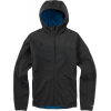 Burton Chill Softshell