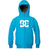 Dc Spectrum Softshell Methyl