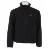 Hi-tec Roaring River Softshell Jacket Black