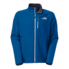 The North Face Orello Softshell Snorkel Blue