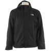 The North Face Venture Jacket Tnf Black/tnf Black