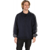 Stormtech Apollo Micro Twill Shell Jacket Navy/charcoal