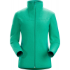 Arcteryx Covert Cardigan Fleece