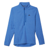 Adidas Reachout 1/2 Zip Fleece