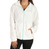 Columbia Benton Springs Full Zip Fleece